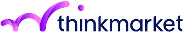Thinkmarket